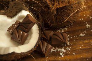 chocolate-1370177_1280