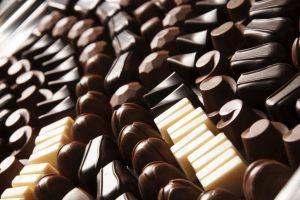 chocolate-2764581_1280 (1)