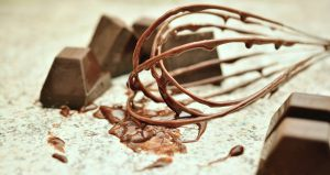 chocolate-3317143_1280 (1)