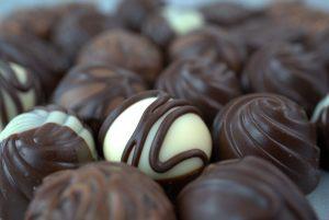 chocolate-4002990_1280 (1)