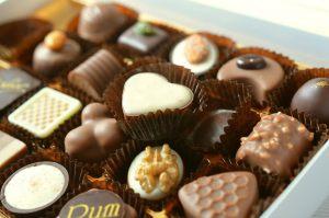 chocolates-491165_1280 (1)