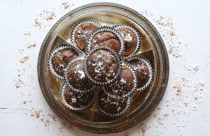 cupcakes-1452481_1280